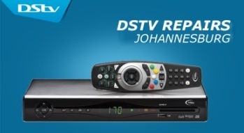DSTV Installation Germiston